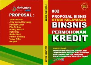 COVER-DOKUMEN-BISNIS-02-300