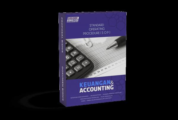 contoh-sop-bisnis-sop-keuangan-dan-accounting