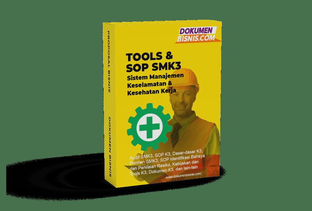 tools-k3-kesehatan-dan-keselamatan-kerja